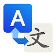 Language Translator, Free Translation Voice & Text apk