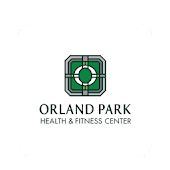 Orland Park Health & Fitness