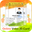 Voter ID On.. file APK for Gaming PC/PS3/PS4 Smart TV