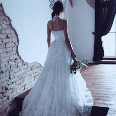 Wedding photographer Anton Dyachenko (Dyachenkophoto). Photo of 11.08.2015