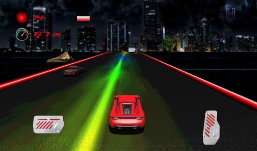 無料赛车游戏Appのカーレース2015 記事Game