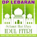 DP Lebaran Idul Fitri icon