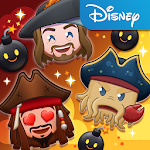 Disney Emoji Blitz 1.11.4 (Mod Money)