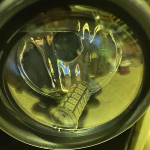 NV350キャラバン  DX ライダー ディーゼルターボのカスタム事例画像 じゅんぺさんの2020年11月21日18:26の投稿
