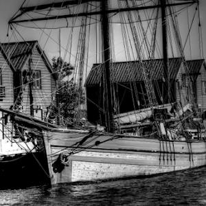 boat Lysaker.jpg