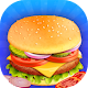 Download Top Burger : Burger Cooking Game For PC Windows and Mac