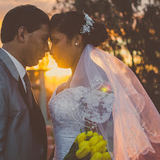 Wedding photographer Marco Cereceda Segovia (marcocereceda). Photo of 20.09.2014