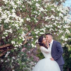 Wedding photographer Yuriy Yakovlev (YurAlex). Photo of 11.06.2018