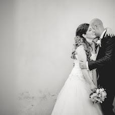 Wedding photographer Alessandro Massara (massara). Photo of 16.01.2016