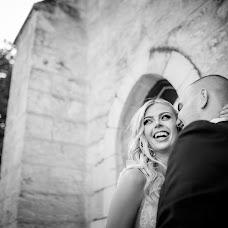 Wedding photographer Aleksandr Dodin (adstudio). Photo of 13.05.2018