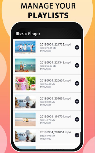 Download Media Player Audio Video Player With Vr Player Free For Android Media Player Audio Video Player With Vr Player Apk Download Steprimo Com