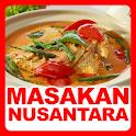 Resep Masakan Nusantara icon