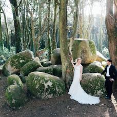 Wedding photographer Dmitriy Kornilov (dkornilov). Photo of 02.12.2017