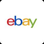 eBay v4.1.0.22