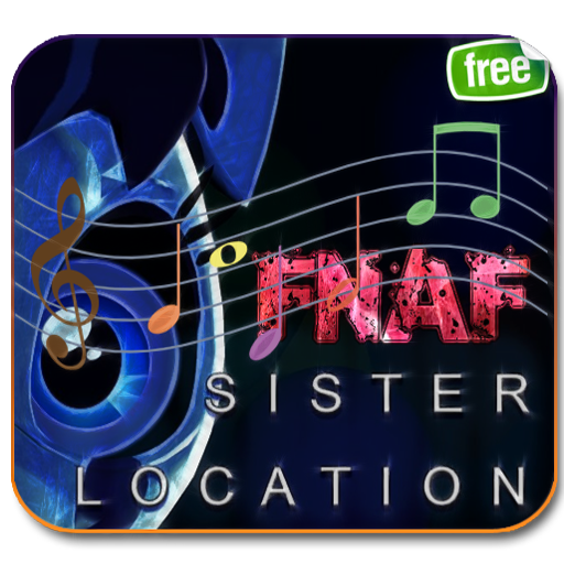 Sister Location Song Ringtones