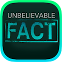 Unbelievable Facts icon