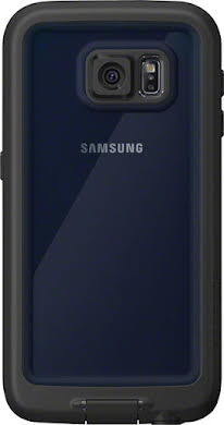 LifeProof Samsung Galaxy S6 Fre Case alternate image 0