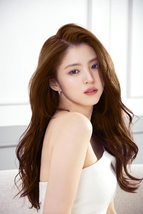 sohee photoshoot 56