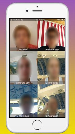 Who tried To unlock my phone 2.9 screenshots 1