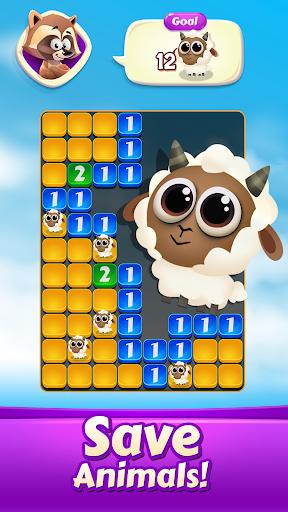 Code Triche Minesweeper JAZZ apk mod screenshots 3