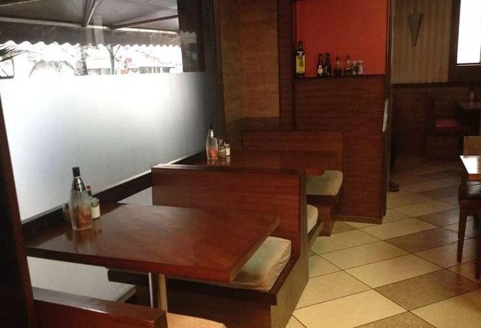 veg-restaurants-mumbai-ovenfresh_image