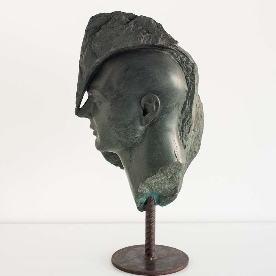 Domenico Ludovico, Head xyz1