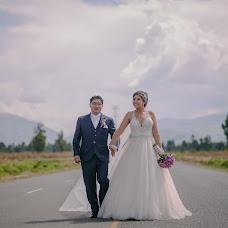Wedding photographer Bruno Cruzado (brunocruzado). Photo of 22.05.2017
