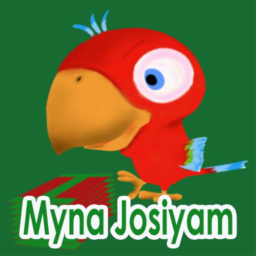 Kili Josiyam