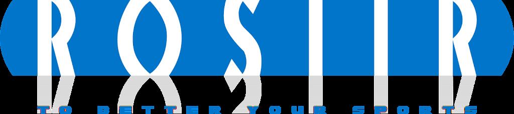Rosiir Logo