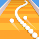 Ball ride Download for PC Windows 10/8/7