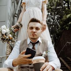 Wedding photographer Artak Kostanyan (artakkostanyan). Photo of 03.07.2018