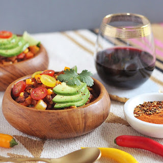 Vegan Summer Squash Recipes