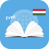 Learn Hungarian Phrase for Free