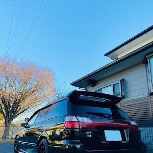 レガシィツーリングワゴン BH5のカスタム事例画像 black pearlさんの2020年11月24日18:13の投稿
