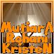 Kata Motivasi Rohani Kristen Download on Windows