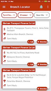 App MyShriram APK for Windows Phone
