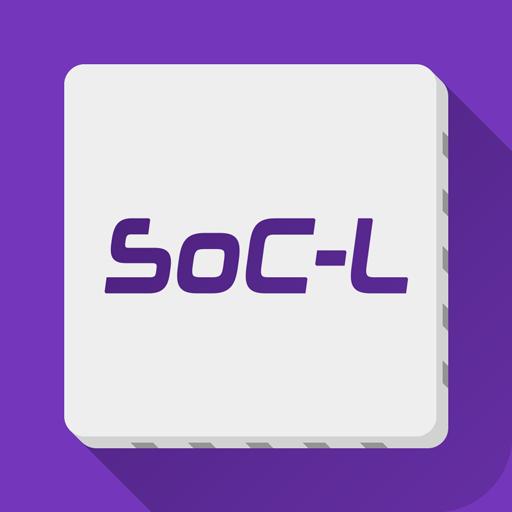 SoC-L