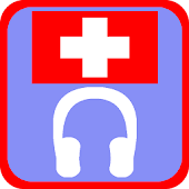 Swiss Radio Stations