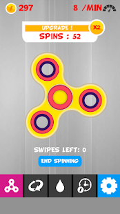 [Download Indian Spinner for PC] Screenshot 3
