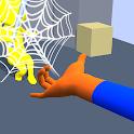 Spider Master icon