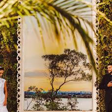 Wedding photographer Ricardo Hassell (ricardohassell). Photo of 23.12.2017