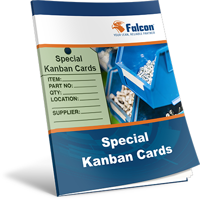 Kanban-Special-Cards