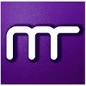 Mind Reader Game icon