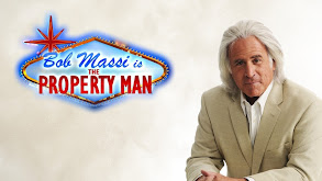 The Property Man thumbnail