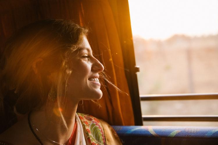 tìm đến hạnh phúc 4