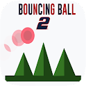 Bouncing Ball 2 icon