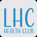 LHC icon