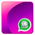 Draw for Whatzapp icon