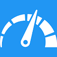 Barometer a.. file APK for Gaming PC/PS3/PS4 Smart TV