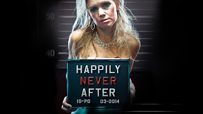 Happily Never After thumbnail